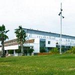 hospital_comarcal_baix_llobregaticon