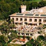 hotelcastilloicon